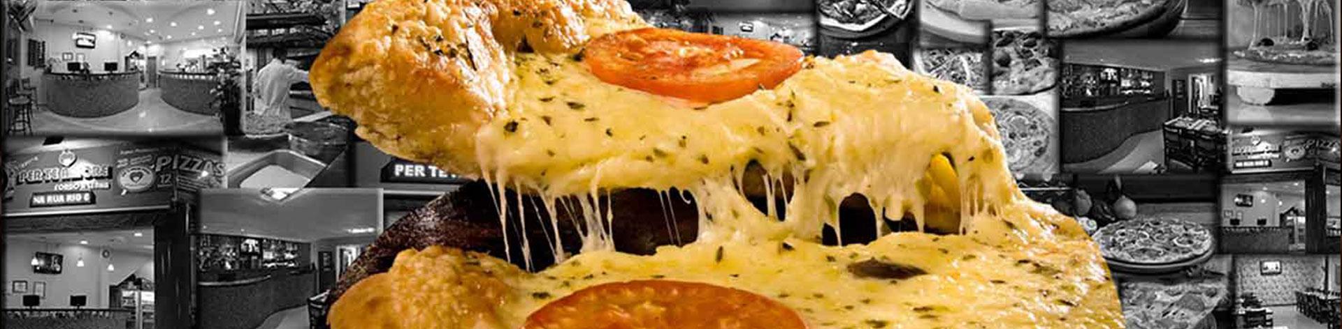 banner-principal-pizzaria-sao-paulo