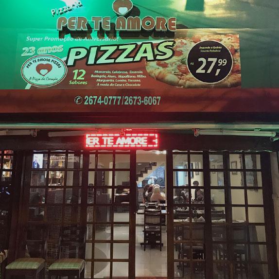 pizzaria-per-te-amore-sao-paulo-contato