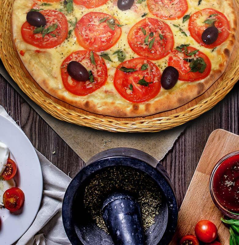 pizzas-para-pedido-online-sao-paulo