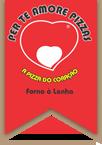logotipo-pizzaria-per-te-amore-sao-paulo
