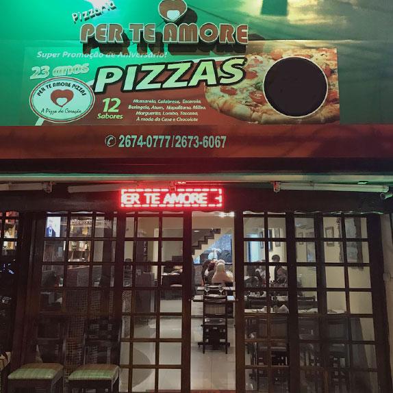 pizzaria-per-te-amore-sao-paulo-contato-1