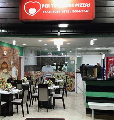 pizzaria-per-te-amore-vila-mariana-sp
