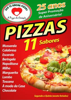 cardapio-11-sabores